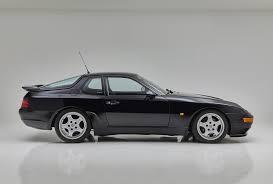 The right (in the porsche 911 engine codes | proxyparts.com. The Porsche Code What Does It Mean Elferspot Com Magazine