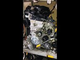 Buy Complete Engines online in Pakistan | PakWheels