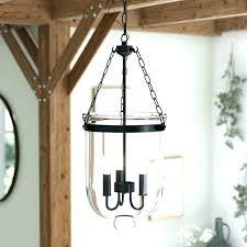 gazebo chandelier solar for paradise 3 light outdoor lighting intended chandeliers gazebos ch