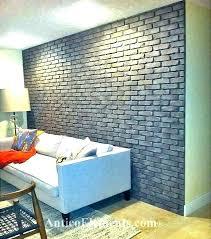 fake stone wall interior faux stacked stone wall panels home pot brick wall panels indoor faux fake stone wall interior
