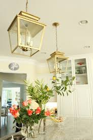 ballard designs piedmont lanterns in gold less than perfect life of bliss home diy travel parties family faith