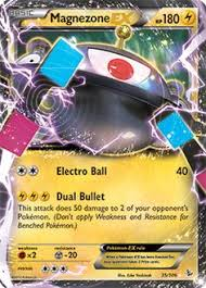 Pokemon Card Printable 18 Best Want To Print These Pokemon Cards Images