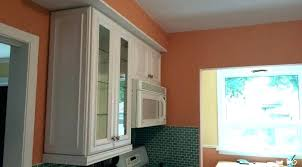 marvellous painting s per room house painting cost cost of kitchen and kitchen cabinets painting house marvellous painting s