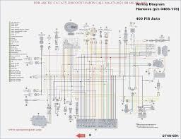 1995 arctic cat wiring diagram wiring diagram value 1995 arctic cat 400 4x4 wiring diagram wiring diagram local 1995 arctic cat zr 580 wiring diagram 1995 arctic cat wiring diagram