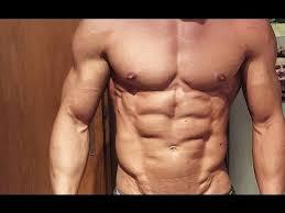Muskelabbau bei diät