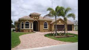 new construction in port st lucie fl 34986 by h3 homes