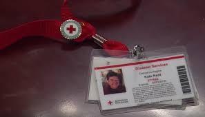 To - Texas Leader Salisbury Wboc-tv Delmarvas Fox 21 16 Volunteering Cross Red News Deploying