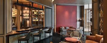 Restaurant Interior Designer In Kolkata Hotel Restaurant In Kolkata Thai Restaurant Jw Marriott