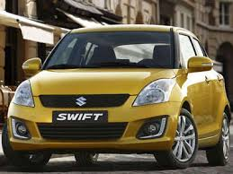 2018 suzuki swift philippines. modren suzuki new suzuki swift prices 2017 for sale in the philippines on 2018 suzuki swift philippines