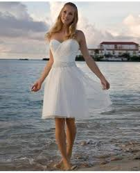 destination wedding dresses short. a-line cocktail length destination wedding dress - #2 for reception dresses short h