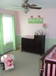 chair rail nursery. Unique Rail Baby Nursery With Chair Rail Intended Home Construction Improvement
