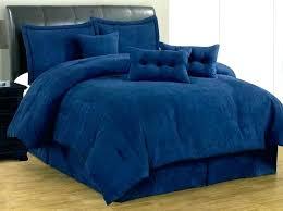 light bedspreads blue king size comforter sets nautical king size bedding king size bedspreads nautical cal light bedspreads light purple comforter