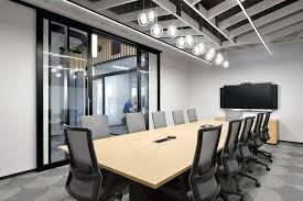 architectural lighting works architectural lighting works ideas architectural lighting works lightplane linear recessed