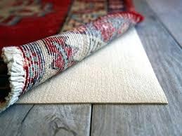 best rug pad for laminate floors anchor grip carpet pad under laminate floor best rug pad for laminate floors under area
