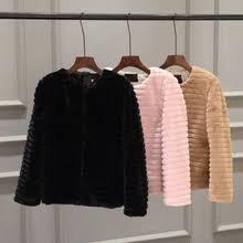 <b>Faux Fur_Free</b> shipping on <b>Faux Fur</b> in Jackets & <b>Coats</b>, <b>Women's</b> ...