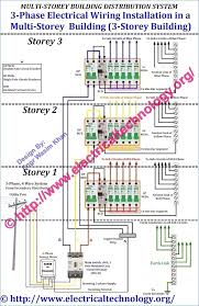 single phase submersible motor starter circuit diagram awesome single phase 3 wire motor wiring diagram lovely