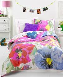 Bedroom Design Amazing Room Decorating Ideas For Teenage Girls With