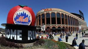 Ny Mets Virtual Seating Chart Secrets Of Citi Field Home To The New York Mets Amnewyork