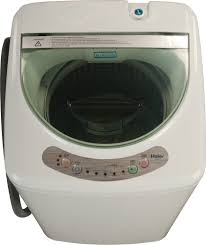 haier stackable washer and dryer. portable washer haier stackable and dryer