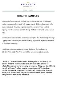 Effective Resume Format Fascinating How To Get A Resume Resume Samples Customer Service Noxdefense