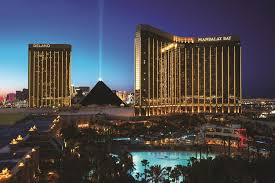 Mandalay Bay Resort Las Vegas Nv Seating Chart Resort Mandalay Bay Las Vegas Nv Booking Com