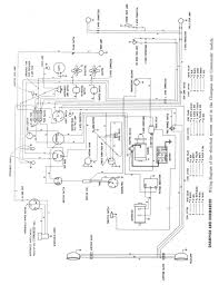 studebaker wiring diagrams wiring diagram basic champion wiring diagram wiring diagram1951 studebaker champion wiring diagram studebaker technical 1951 studebaker wiring diagram get