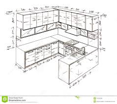 interior design hand drawings. Full Size Of Kitchen Design:interior Design Sketches Modern Interior Hand Drawing Drawings