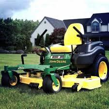 lawn care fayetteville nc. Unique Care Spellu0027s Lawn Care In Fayetteville Nc V