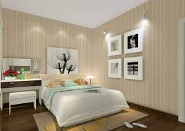 lighting for bedrooms ceiling. emejing lighting for bedrooms ceiling