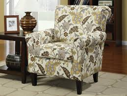 full size of accent chair patterned accent chairs corner accent chair living room sets with