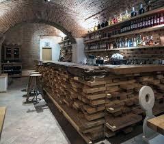 ultimate man cave bar. Plain Ultimate Man Caves Bar Designs To Ultimate Cave