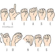 Elease Jones - Public Records