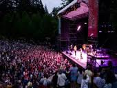 Oregon Zoo Amphitheatre Seating Guide Rateyourseats Com