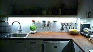 Under Cabinet Led Lighting Battery Powered Battery Operated Under
