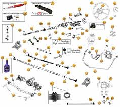 fuse box 1998 jeep wrangler soft top auto electrical wiring diagram \u2022 2003 Jeep Wrangler Fuse Box Diagram 24 best jeep liberty kj parts diagrams images on pinterest jeep rh pinterest com 94 jeep wrangler fuse box diagram 2010 jeep wrangler fuse box diagram