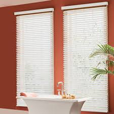custom window blinds custom made shades jcpenney