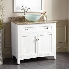 Half Bathroom Vanity Half Bath Vanity Globorank
