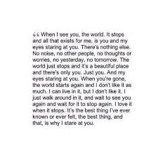 True Love Quotes For Him Simple True Love Quotes For Him To Print Best Quotes Everydays