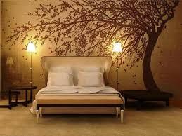 Palm Tree Bedroom Decor Wallpaper For Bedroom Uk