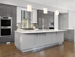 Small Picture Exellent Painted Kitchen Cabinets With White Appliances The Shabby