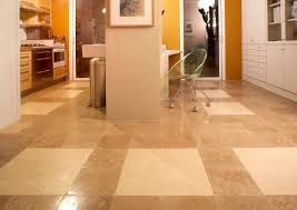 Sandstone Kitchen Floor Tiles Floor Tile Natural Stone Polished Composition Dauberoche