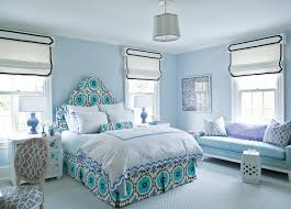 blue paint colors for girls bedrooms. Ashley Whittaker Design Blue Paint Colors For Girls Bedrooms Home With Keki