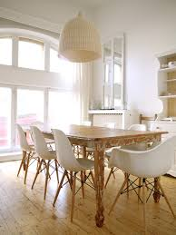 some of our clients projects eclectic dining room