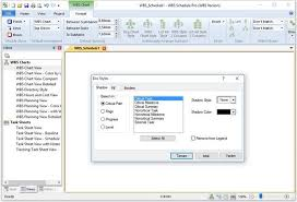 Wbs Chart Pro Download Download Critical Tools Wbs Schedule Pro Wbs 5 1 0022