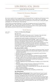 Business Manager Cv Business Manager Resume Big Resume Definition
