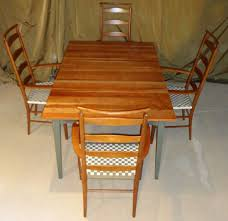 Dining Room Table Pad Protector Amazing Of Excellent Table Pad Protectors For Dining Room 22069
