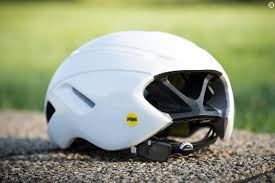Best road <b>bike helmets</b> 2020 | 25 top-rated <b>cycle helmets</b> - BikeRadar