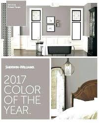 office paint color schemes. Home Office Paint Colors Color Schemes Bedroom Combinations Best Ideas On Grey