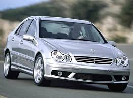 Search over 4,200 listings to find the best local deals. Used 2006 Mercedes Benz C Class C 55 Amg Sport Sedan 4d Prices Kelley Blue Book
