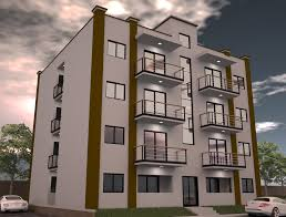apartment building design. Small Apartment Building Designs 5 Design D